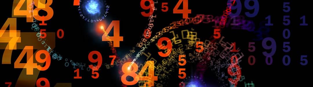 tarot brojevi